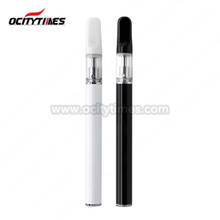 Embalaje personalizado .3ml .5ml CCELL Coil desechable pluma vape